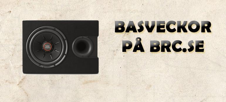 Basvecka